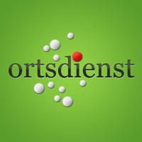 (c) Ortsdienst.de