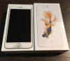 Apple iPhone 6S 16GB  kostet 350 Euro /  Apple iPhone 6S Plus 16G