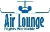 Logo Air Lounge GmbH & Co KG
