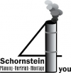 Logo Schornstein4you GmbH