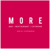 Logo Restaurant More