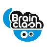 Logo Brainclash GmbH