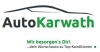 Logo Auto Karwath Inh. Peter Karwath