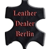Logo Leather Dealer