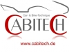 Logo CABITECH CAR & BIKE – TECHNIK