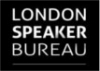 Logo The London Speaker Bureau Germany