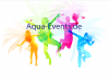 Logo Aqua-Events.de