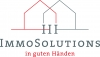 Logo HI ImmoSolutions GmbH & Co. KG