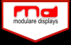 Logo Modulare Displays