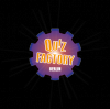 Logo Quiz Factory Berlin