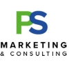 Logo PS Marketing & Consulting UG