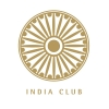 Logo India Club Berlin
