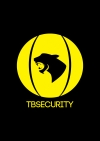 Logo TB Security