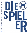 Logo sie Spieler Improvisationstheater Hamburg