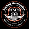 Logo BigTwin Motorcycles Group