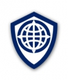 Logo GDS Security