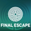 Logo Final Escape Berlin