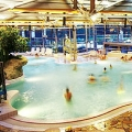 Bild Therme Obernsees