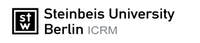 Master of Arts in Responsible Management - Steinbeis University Berlin