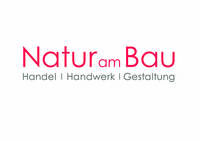 Natur am Bau