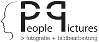 People-Pictures