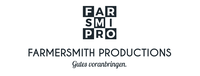 Farmersmith Productions